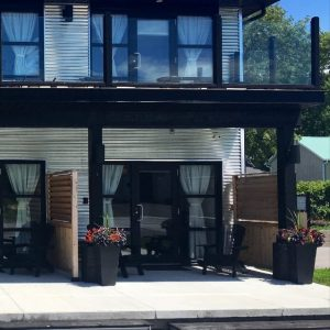 Wellington Ontario Bed and Breakfast