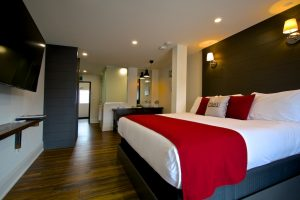 Picton Hotels Near Sandbanks