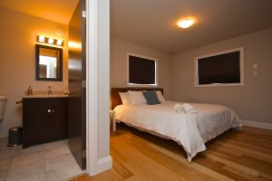 bed and breakfast picton ontario