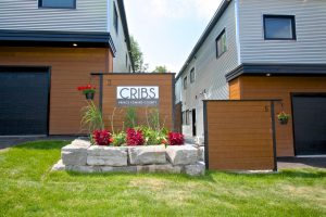 Places to stay in picton ontario