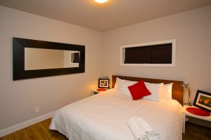 picton ontario bed and breakfast accommodation